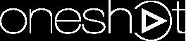 OneShot Media – Freelance DOP en Cameraman